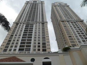Apartamento En Alquiler En Panama, Costa Del Este, Panama, PA RAH: 17-4046