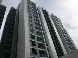 Apartamento En Alquiler En Panama, Condado Del Rey, Panama, PA RAH: 17-4047