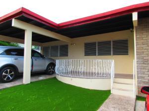 Casa En Venta En Panama, El Dorado, Panama, PA RAH: 17-4053
