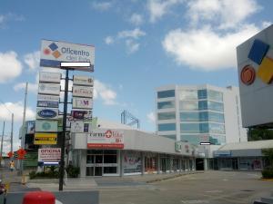 Local Comercial En Alquiler En Panama, Costa Del Este, Panama, PA RAH: 17-4055