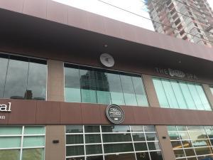 Negocio En Venta En Panama, San Francisco, Panama, PA RAH: 17-4059