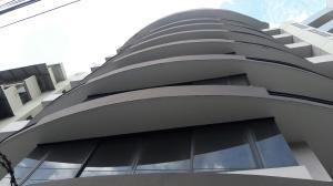 Apartamento En Alquiler En Panama, San Francisco, Panama, PA RAH: 17-4062