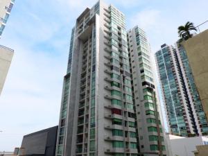 Apartamento En Alquiler En Panama, Costa Del Este, Panama, PA RAH: 17-4078