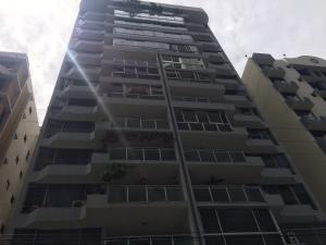 Apartamento En Alquiler En Panama, San Francisco, Panama, PA RAH: 17-4088
