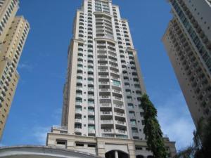 Apartamento En Alquiler En Panama, Punta Pacifica, Panama, PA RAH: 17-4087