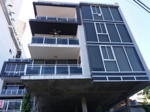 Apartamento En Venta En Panama, Dos Mares, Panama, PA RAH: 17-4090