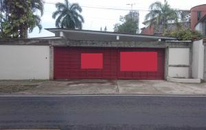 Casa En Ventaen Panama, Altos Del Golf, Panama, PA RAH: 17-4098