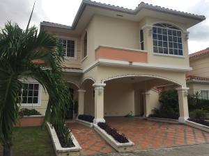 Casa En Ventaen Panama, Costa Sur, Panama, PA RAH: 17-4104