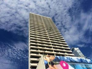 Apartamento En Venta En Panama, Bellavista, Panama, PA RAH: 17-4112
