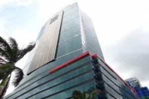 Oficina En Alquiler En Panama, Costa Del Este, Panama, PA RAH: 17-4085