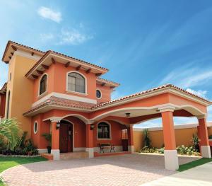 Casa En Venta En Panama, Costa Sur, Panama, PA RAH: 17-4301