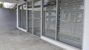 Local Comercial En Alquiler En Panama, San Francisco, Panama, PA RAH: 17-4130