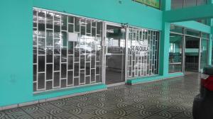 Consultorio En Alquiler En Panama, Transistmica, Panama, PA RAH: 17-4133