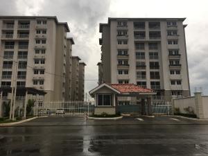 Apartamento En Alquileren Panama, Versalles, Panama, PA RAH: 17-4140