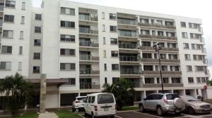 Apartamento En Alquiler En Panama, Panama Pacifico, Panama, PA RAH: 17-4153