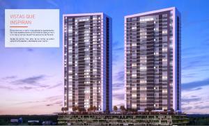 Apartamento En Venta En Panama, Santa Maria, Panama, PA RAH: 17-699