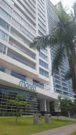 Apartamento En Alquiler En Panama, Costa Del Este, Panama, PA RAH: 17-4165