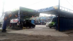 Local Comercial En Venta En Panama, Vista Hermosa, Panama, PA RAH: 17-4247