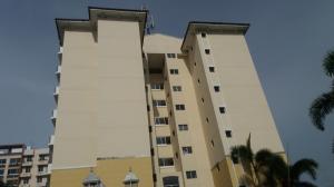 Apartamento En Alquileren Panama, Condado Del Rey, Panama, PA RAH: 17-4186
