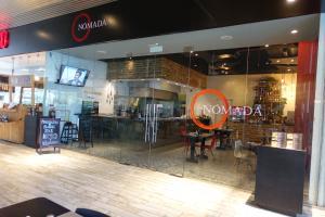 Negocio En Venta En Panama, Avenida Balboa, Panama, PA RAH: 17-4190