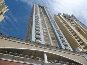 Apartamento En Alquiler En Panama, Punta Pacifica, Panama, PA RAH: 17-4191