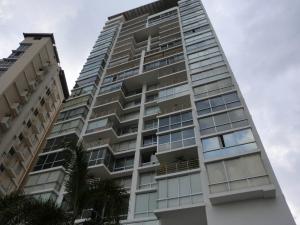 Apartamento En Ventaen Panama, Hato Pintado, Panama, PA RAH: 17-4196