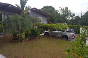 Casa En Alquileren La Chorrera, Chorrera, Panama, PA RAH: 17-4206