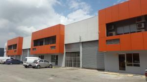 Galera En Alquiler En Panama, Tocumen, Panama, PA RAH: 17-4216