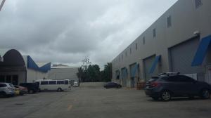 Galera En Alquiler En Panama, Tocumen, Panama, PA RAH: 17-4221