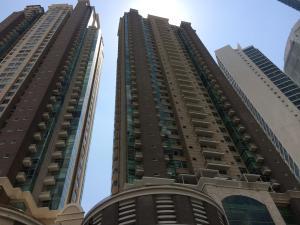 Apartamento En Alquiler En Panama, Punta Pacifica, Panama, PA RAH: 17-4227