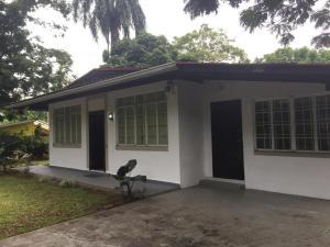 Oficina En Alquileren Panama, Ancon, Panama, PA RAH: 17-4225