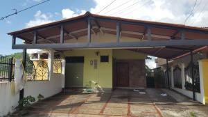 Casa En Venta En Panama, Altos De Panama, Panama, PA RAH: 17-4226