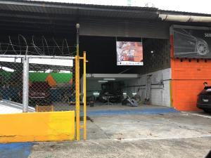 Negocio En Alquiler En Panama, Parque Lefevre, Panama, PA RAH: 17-4270