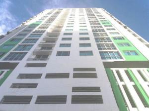 Apartamento En Venta En Panama, San Francisco, Panama, PA RAH: 17-4228