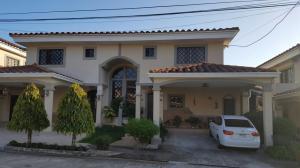 Casa En Ventaen Panama, Albrook, Panama, PA RAH: 17-4282