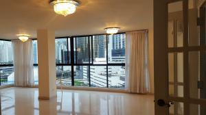 Apartamento En Alquileren Panama, Marbella, Panama, PA RAH: 17-4260