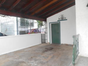 Consultorio En Alquiler En Panama, Bellavista, Panama, PA RAH: 17-4261