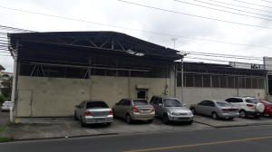 Galera En Venta En Panama, Parque Lefevre, Panama, PA RAH: 17-4265
