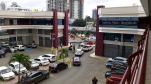 Local Comercial En Alquiler En Panama, Via España, Panama, PA RAH: 17-4266
