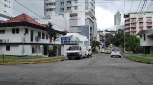 Local Comercial En Alquiler En Panama, El Carmen, Panama, PA RAH: 17-4269
