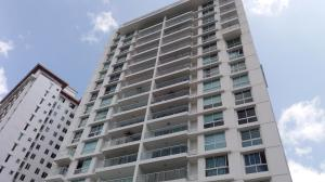 Apartamento En Alquiler En Panama, Clayton, Panama, PA RAH: 17-4271