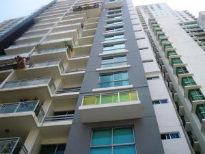 Apartamento En Venta En Panama, Dos Mares, Panama, PA RAH: 17-3392