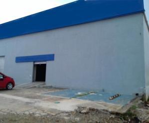 Galera En Alquiler En Panama, Tocumen, Panama, PA RAH: 17-4273