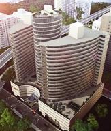 Apartamento En Venta En Panama, Avenida Balboa, Panama, PA RAH: 17-4274