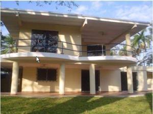 Casa En Alquiler En Panama, Corozal, Panama, PA RAH: 17-4275