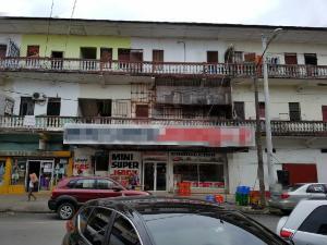 Consultorio En Alquiler En Colón, Colon, Panama, PA RAH: 17-4224