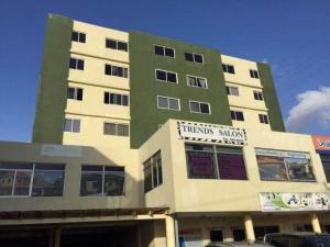 Apartamento En Venta En Panama, Altos De Panama, Panama, PA RAH: 17-4284