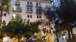 Apartamento En Alquiler En Panama, Albrook, Panama, PA RAH: 17-4291