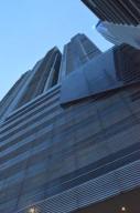 Apartamento En Alquiler En Panama, Avenida Balboa, Panama, PA RAH: 17-4288