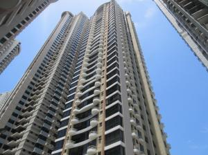 Apartamento En Alquiler En Panama, San Francisco, Panama, PA RAH: 17-4295